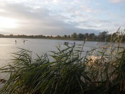 Pêche étangs Marlieux.JPG
